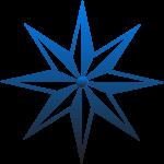 Star001