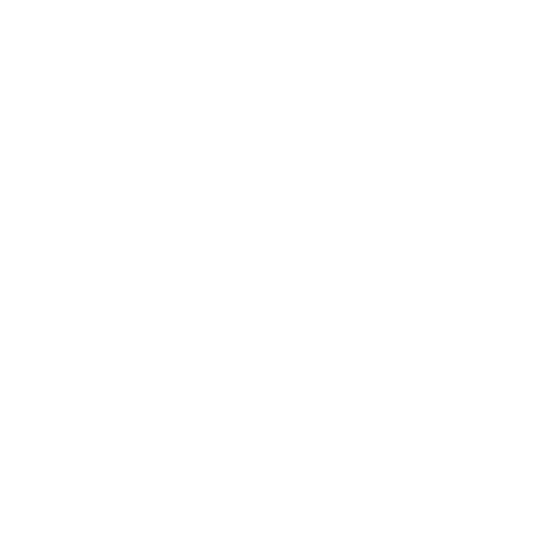 Longbeard Creative