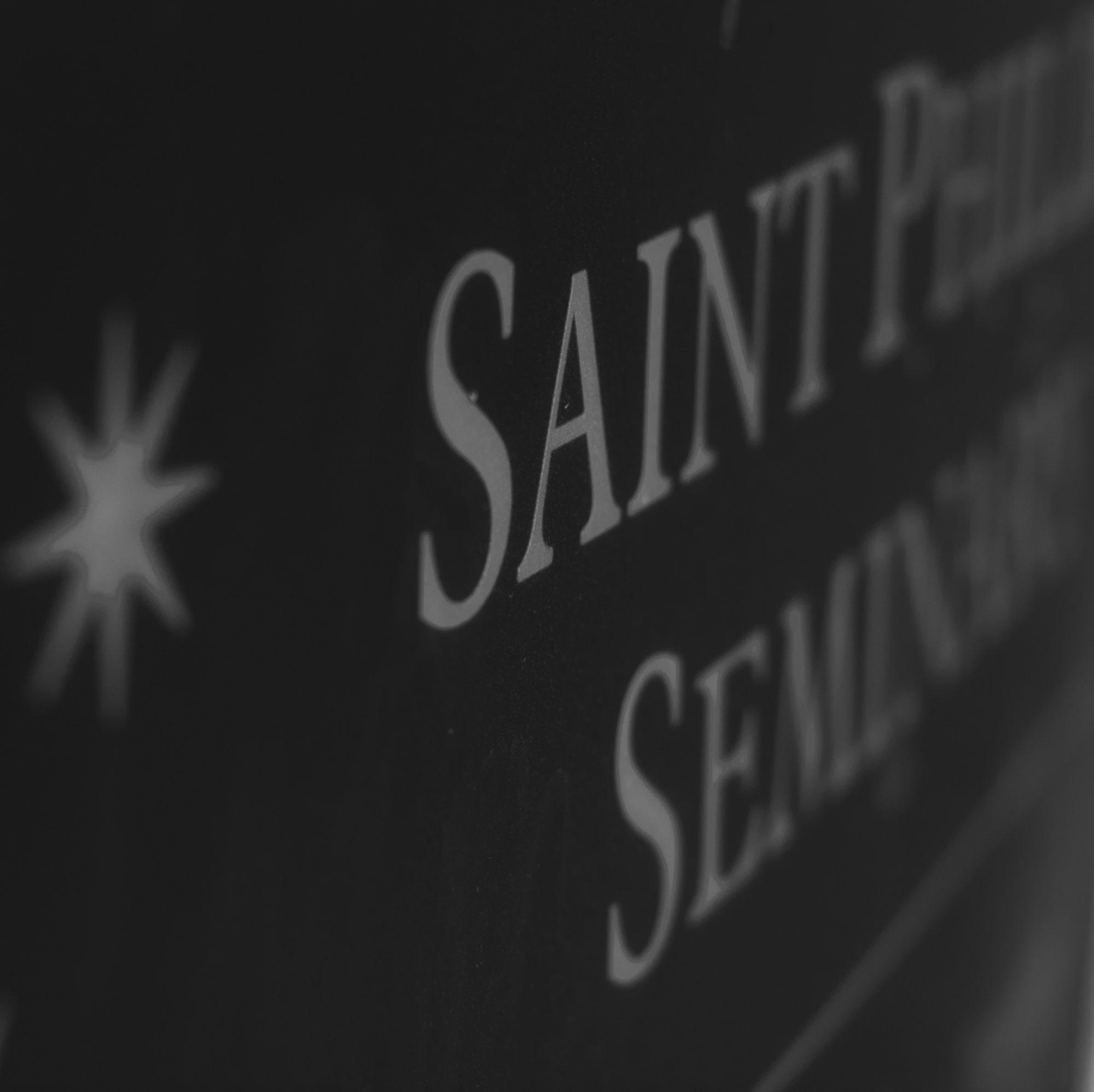 St. Philip's Seminary